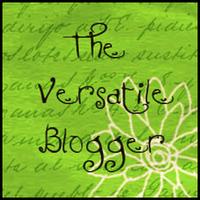 versatileblogger11