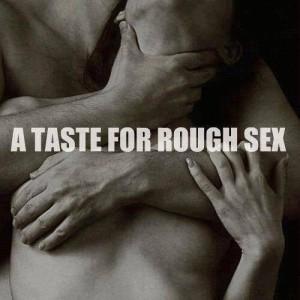RoughSex