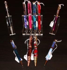 acrylic-pens